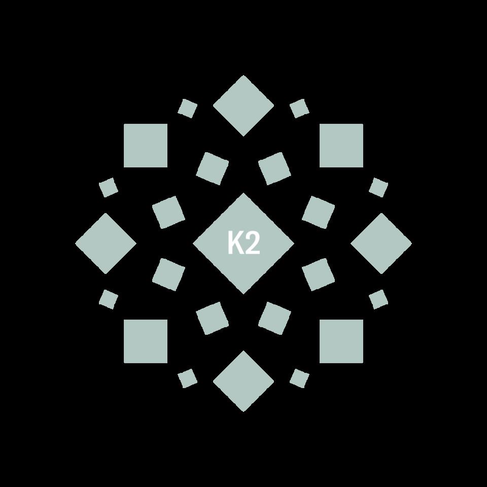 K2 cannabis strain