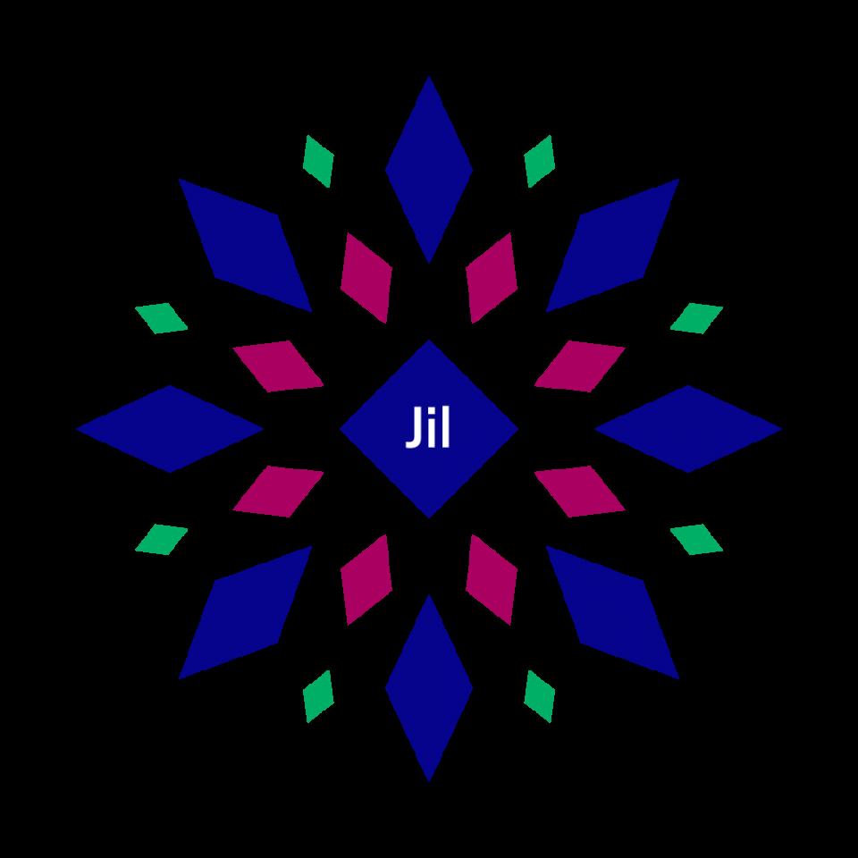 jillybean cannabis strain