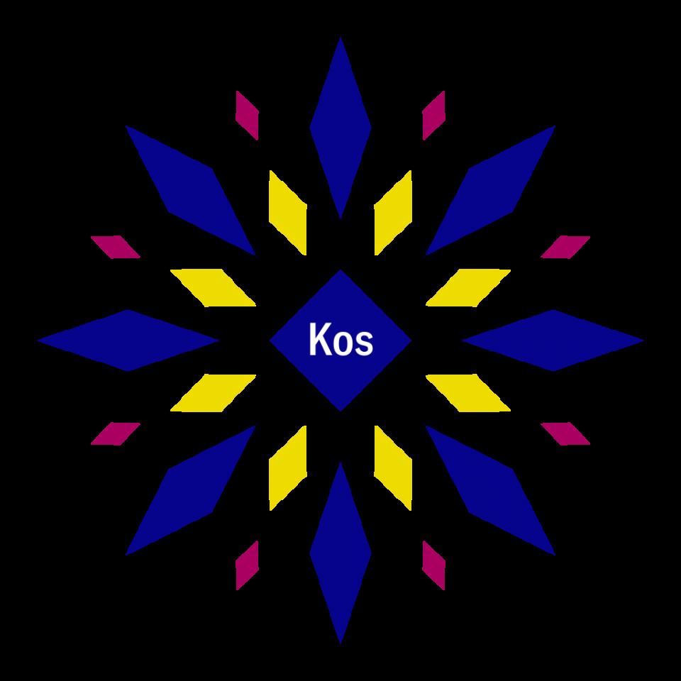 kosher kush cannabis strain