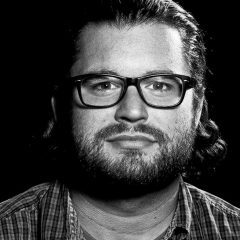 Scott McIntyre's Bio Image