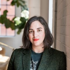 Liora Ipsum's Bio Image