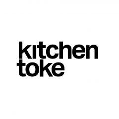 Kitchen Toke's Bio Image
