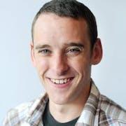 Daniel Brenner's Bio Image