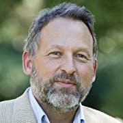 Peter Hecht's Bio Image