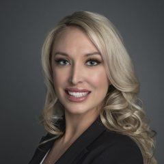 Sara Gullickson's Bio Image