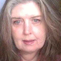 Ruth Seeley's Bio Image