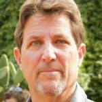 Daniel Glick's Bio Image
