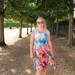 Briony Smith's Bio Image