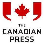 The Canadian Press's Bio Image