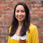 Rebecca Kelley's Bio Image