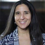 Trina Calderón's Bio Image
