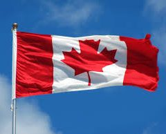 Leafly Canada Staff's Bio Image