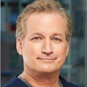 Dr. Dave Hepburn's Bio Image