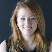 Courtney Teague's Bio Image