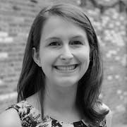 Kathryn Moody's Bio Image