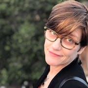Erika Schickel's Bio Image
