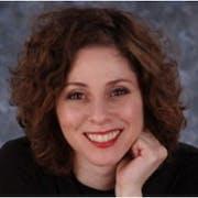 Randi Druzin's Bio Image