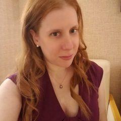 Sara Brittany Somerset's Bio Image