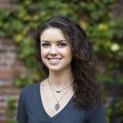 Hannah Meadows's Bio Image