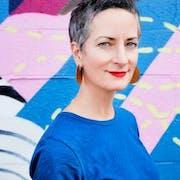 Emily Resling's Bio Image