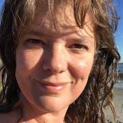 Morgan Rowe's Bio Image
