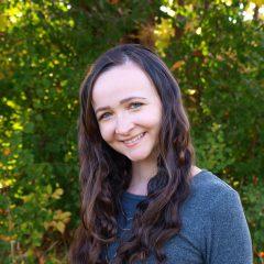 Laura Tennant's Bio Image