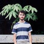 Natan Ponieman's Bio Image