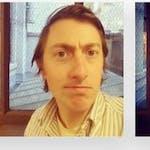 Chris Roberts's Bio Image