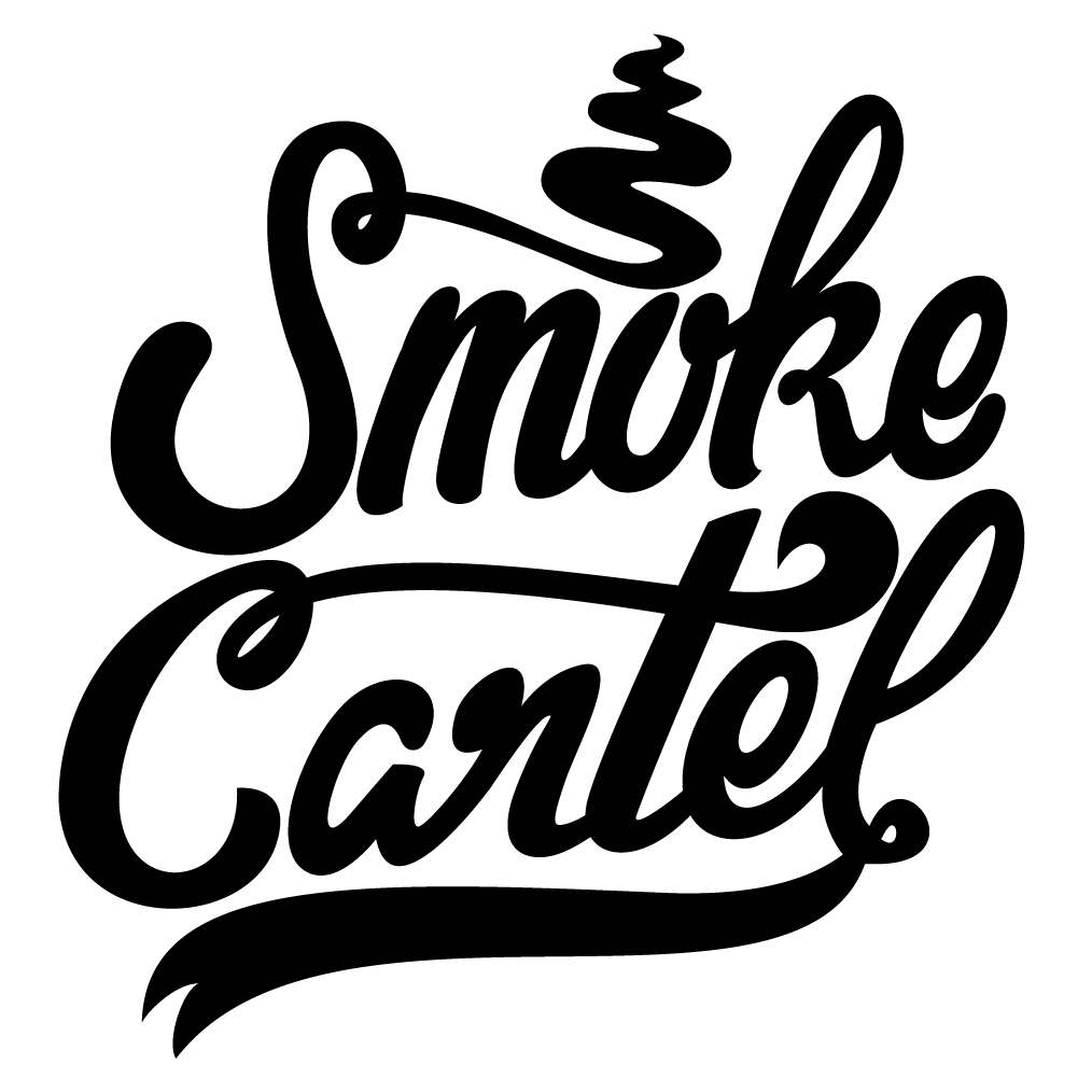 Smoke Cartel logo