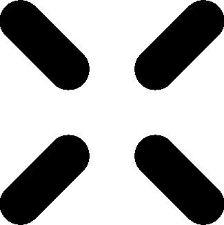 PAX Labs logo