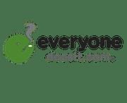 EveryoneDoesIt.com Logo