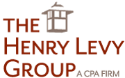 Henry Levy Group Logo