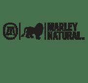 Marley Natural Logo
