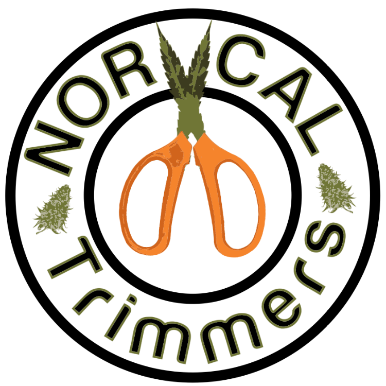 NorCal Trimmers logo