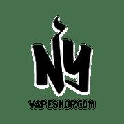 NYVapeShop.com Logo