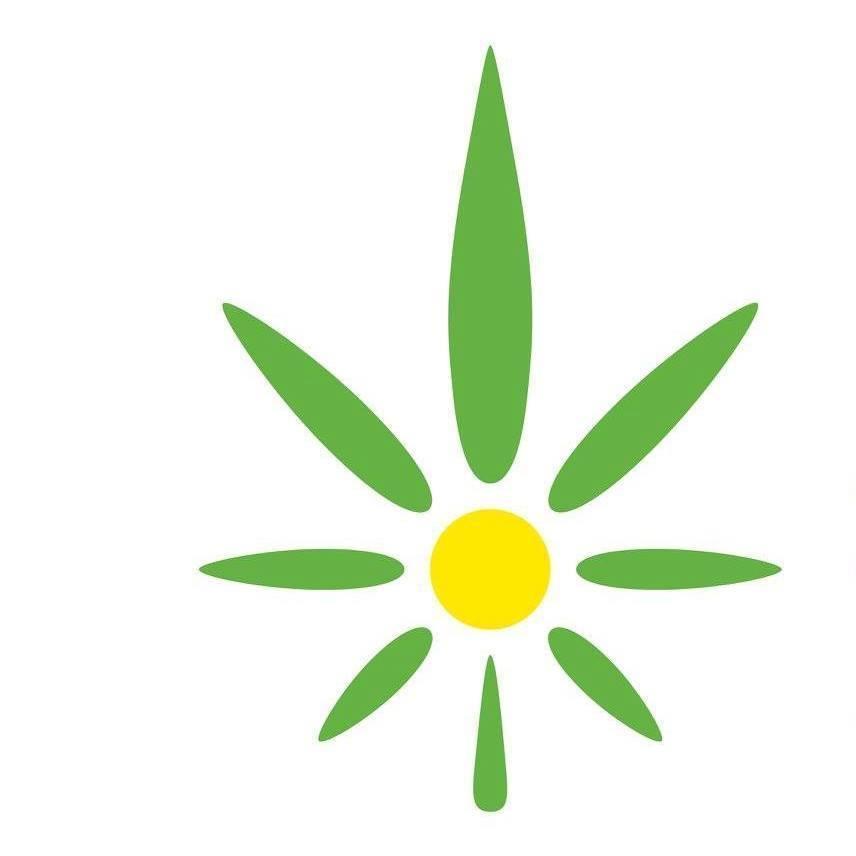 Sun Grown Packaging logo