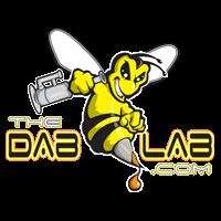The Dab Lab logo
