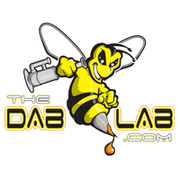 The Dab Lab Logo