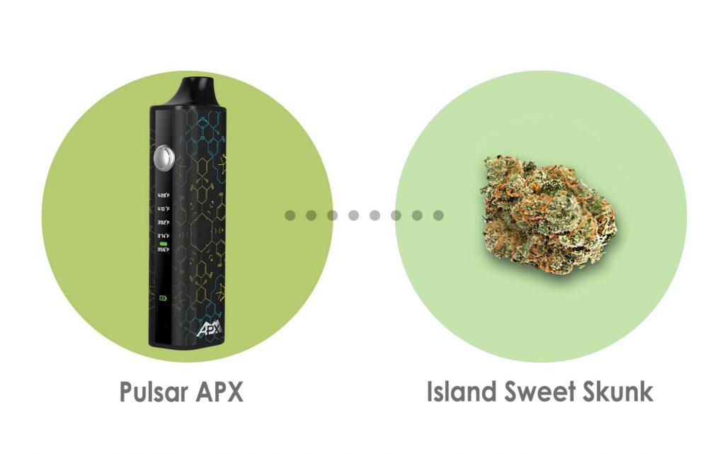 pulsar-apx-web