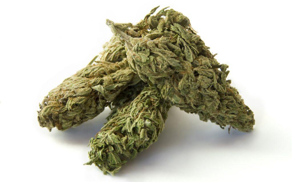 Health Cannabis Dispensary Ontario Leafly List