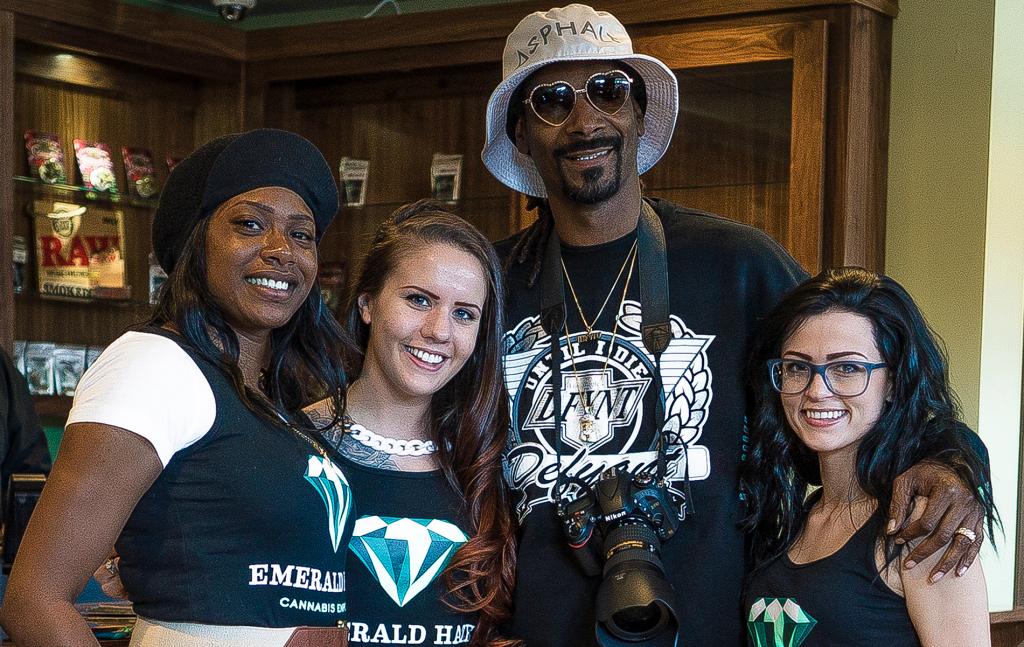 Emerald Haze Cannabis Dispensary Renton Washington Leafly List