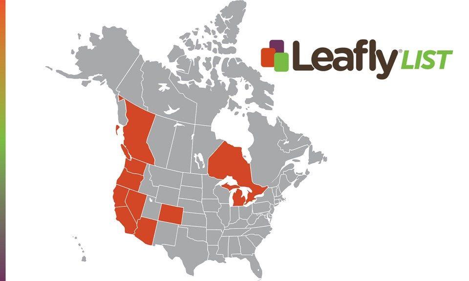 leafly-list-header
