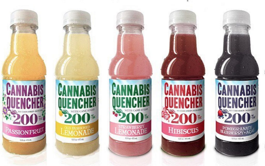 hibiscus-cannabis-quencher