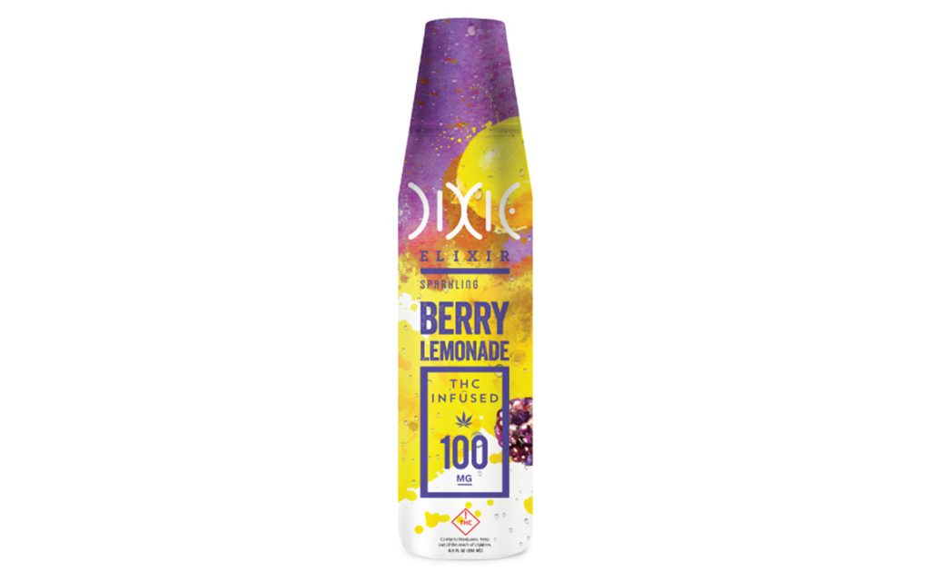 drinkable-edibles-1ax