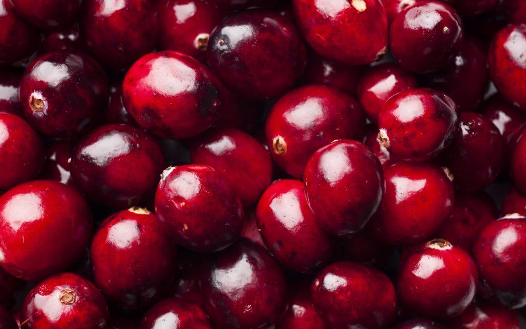 Cranberry juice is not a good detox drink for marijuana