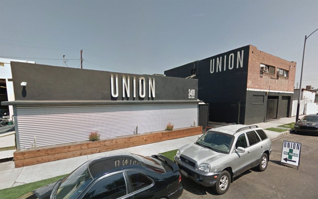 union-collective-unique-dispensaries
