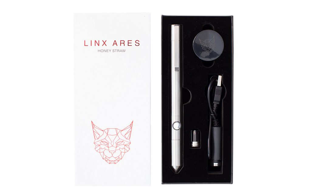 linx-ares-design-vape-web