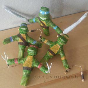 creative-joint-art-3