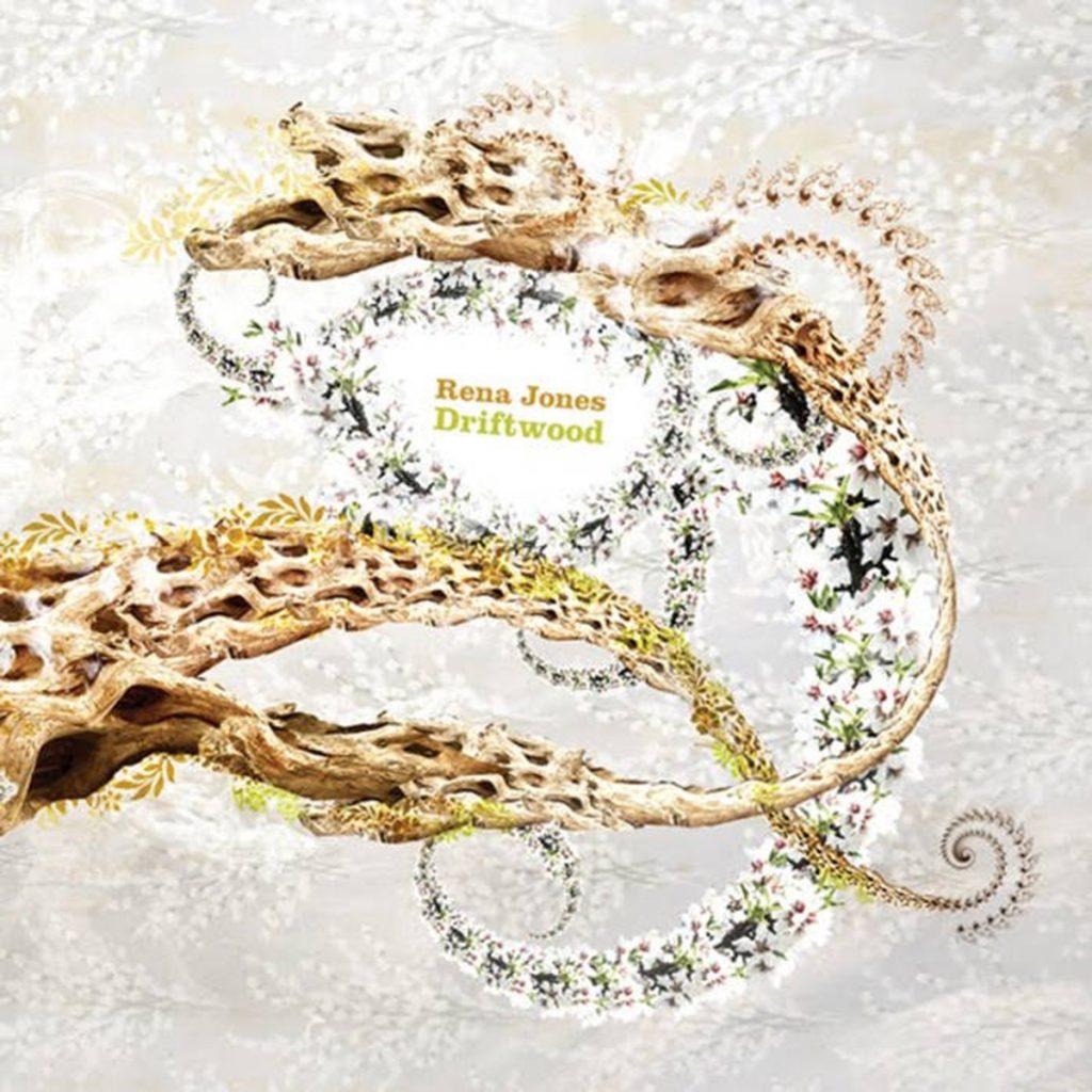rena-jones-driftwood-web