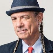 Steve DeAngelo's Bio Image